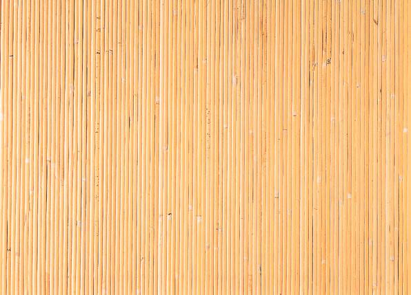 Ť�然籐敷物ー籐マットt135【skk佐々木工業】
